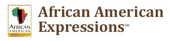 African American Expressions™