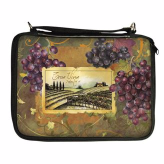 Picture of CHBO06 Vineyard Welcome Bible Organizer