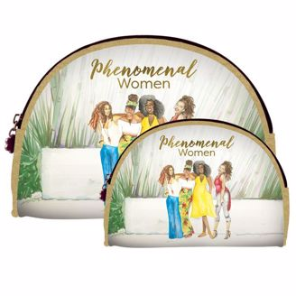 Picture of COS21 Phenomenal Women 2 Cosmetic Duo