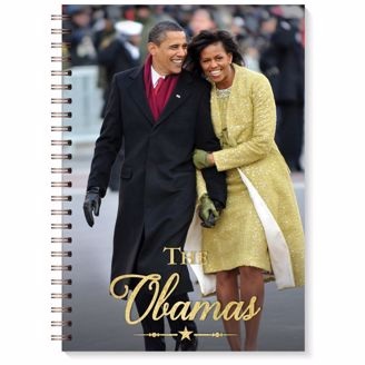 The Obamas 2020 Version Wired Journal